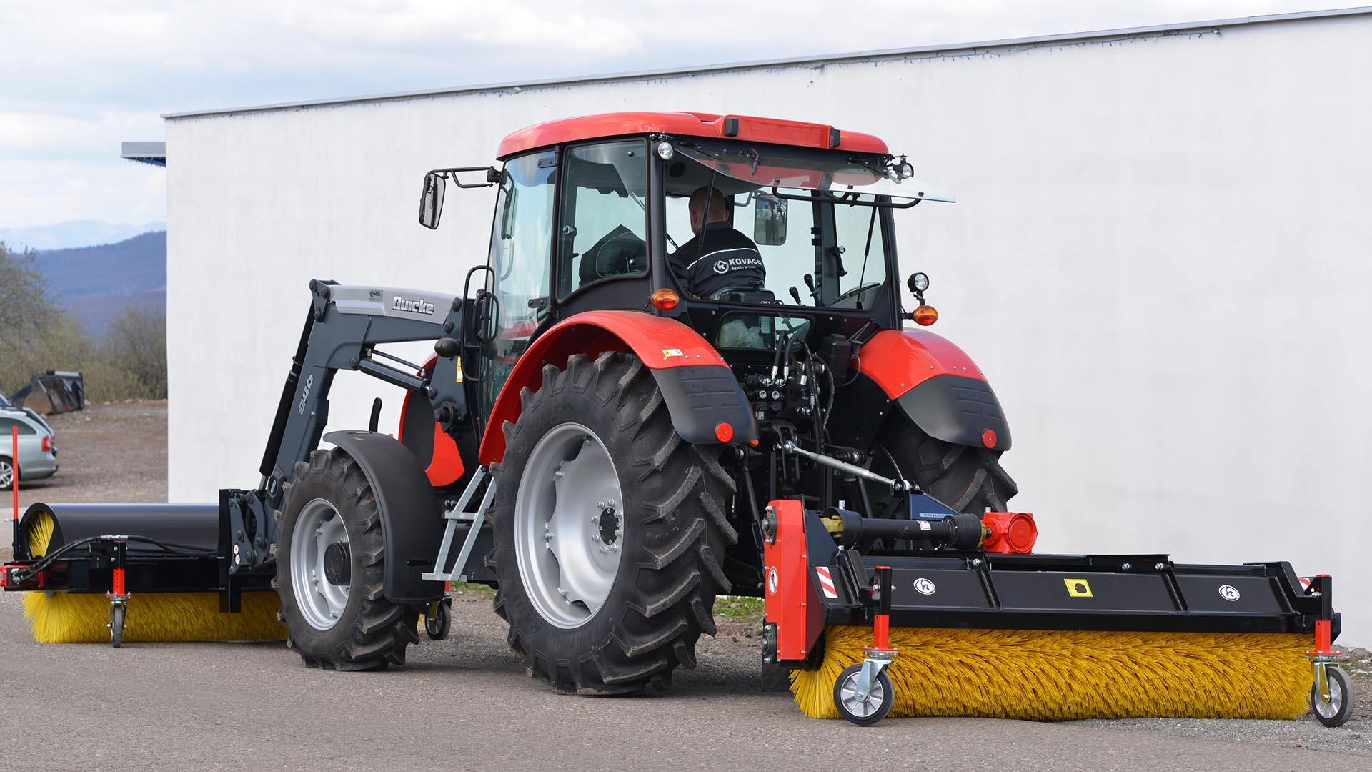 uhlova-metla-pre-traktor-kovaco
