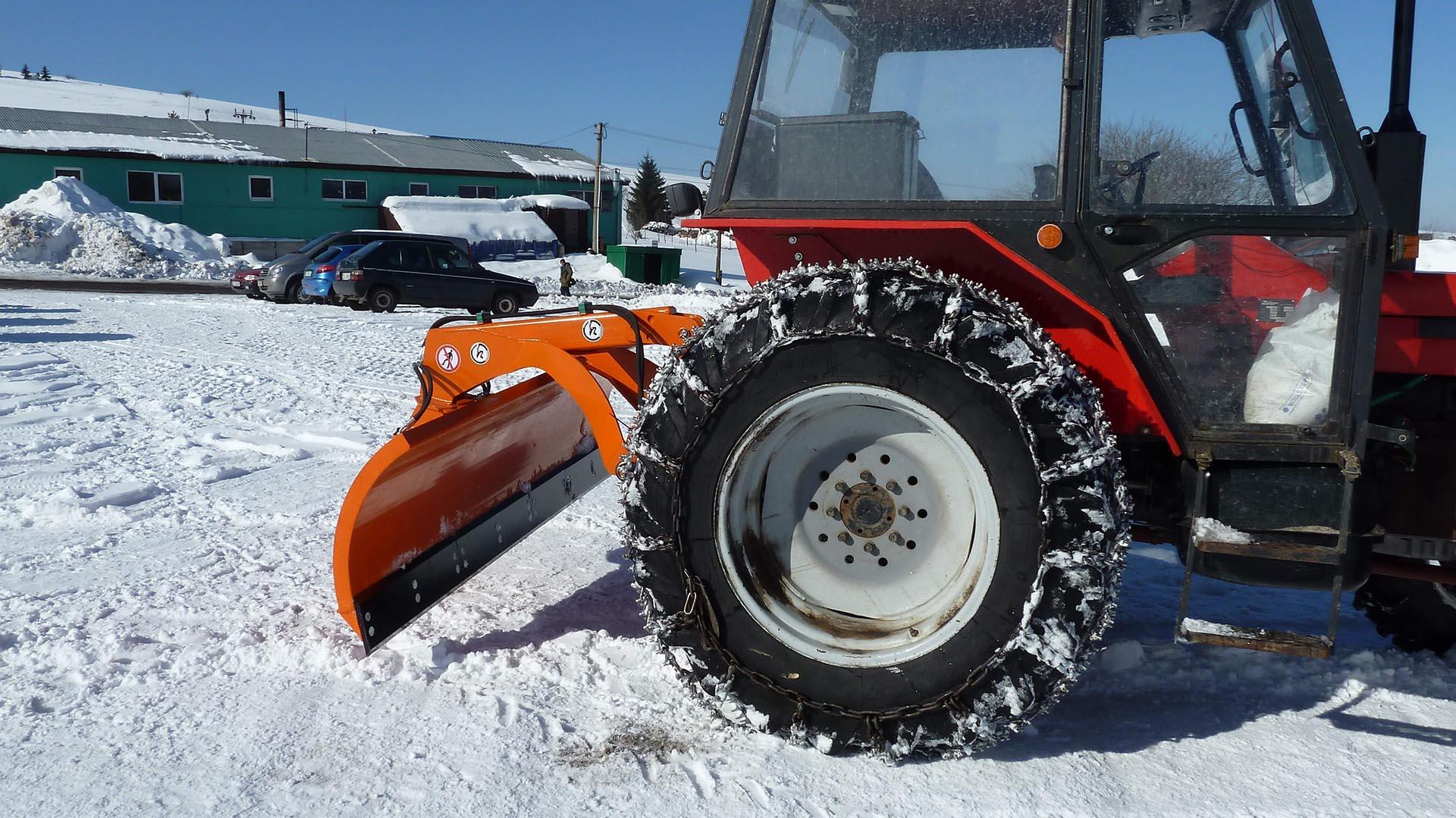 radlica-pre-traktor-zadna-kovaco