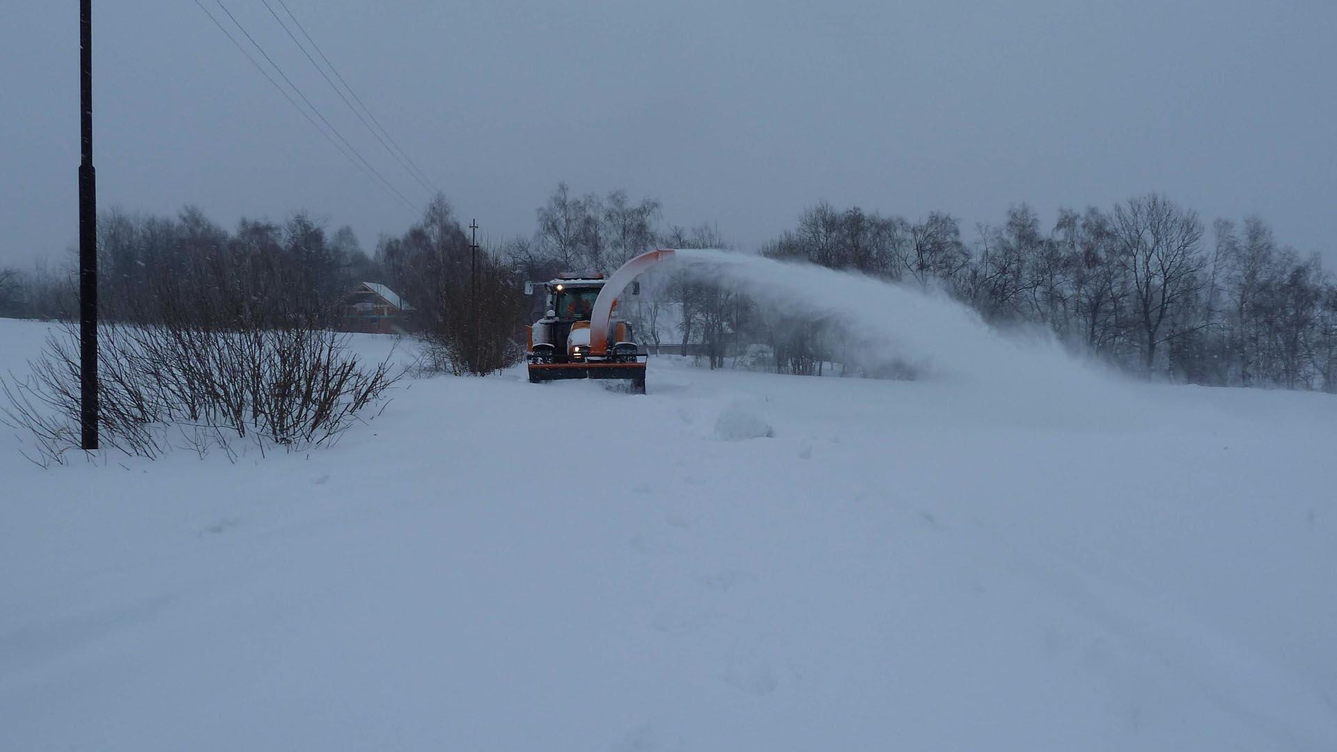 freza-na-sneh-kovaco