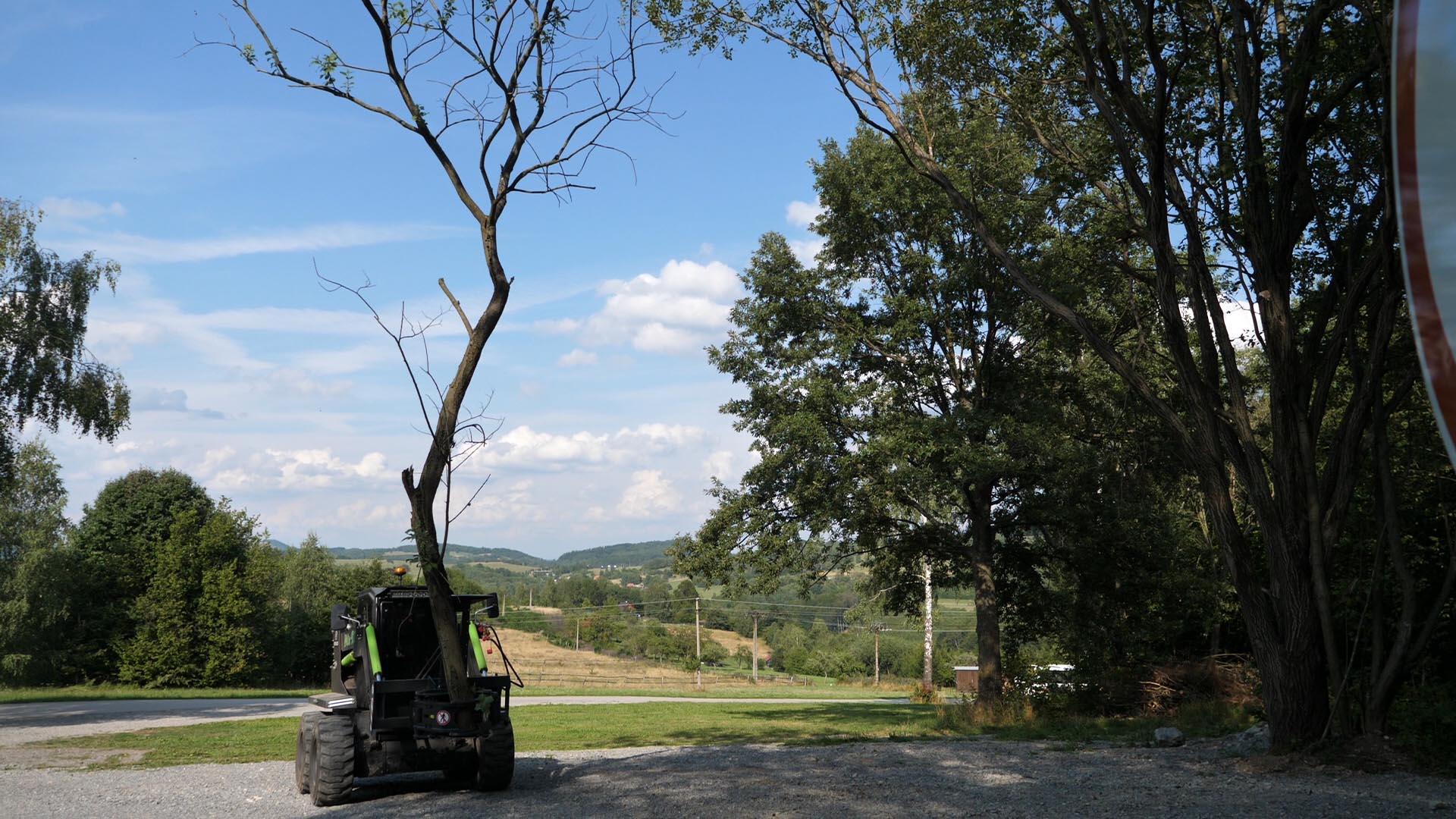 strihac-stromov-kovaco