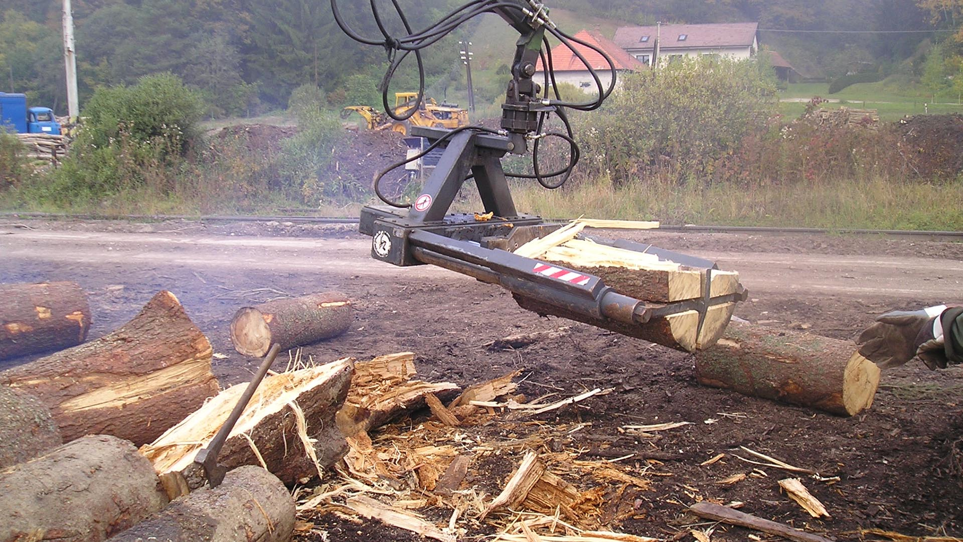 stiepacka-drevka-kovaco