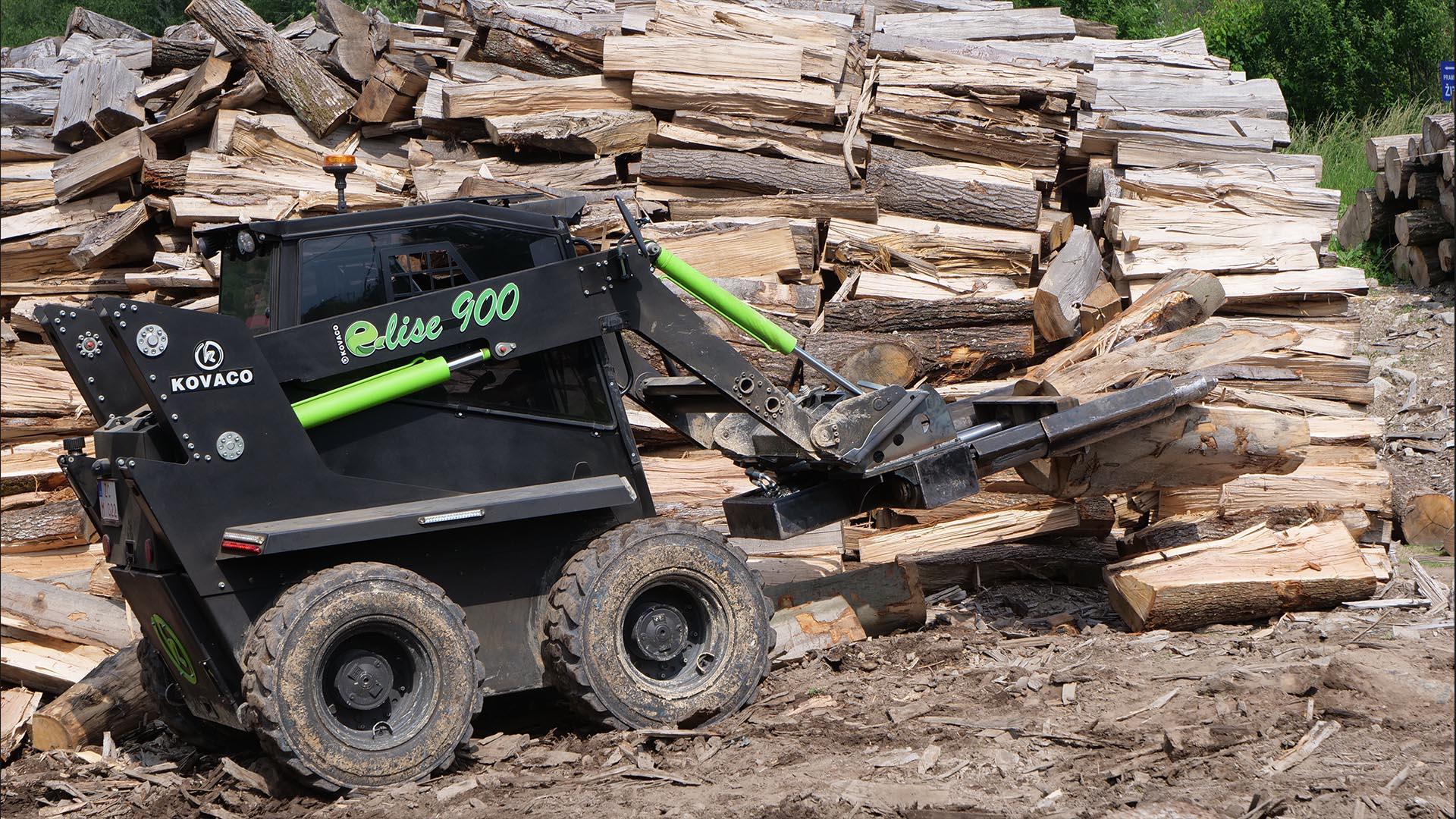 stiepacka-dreva-kovaco