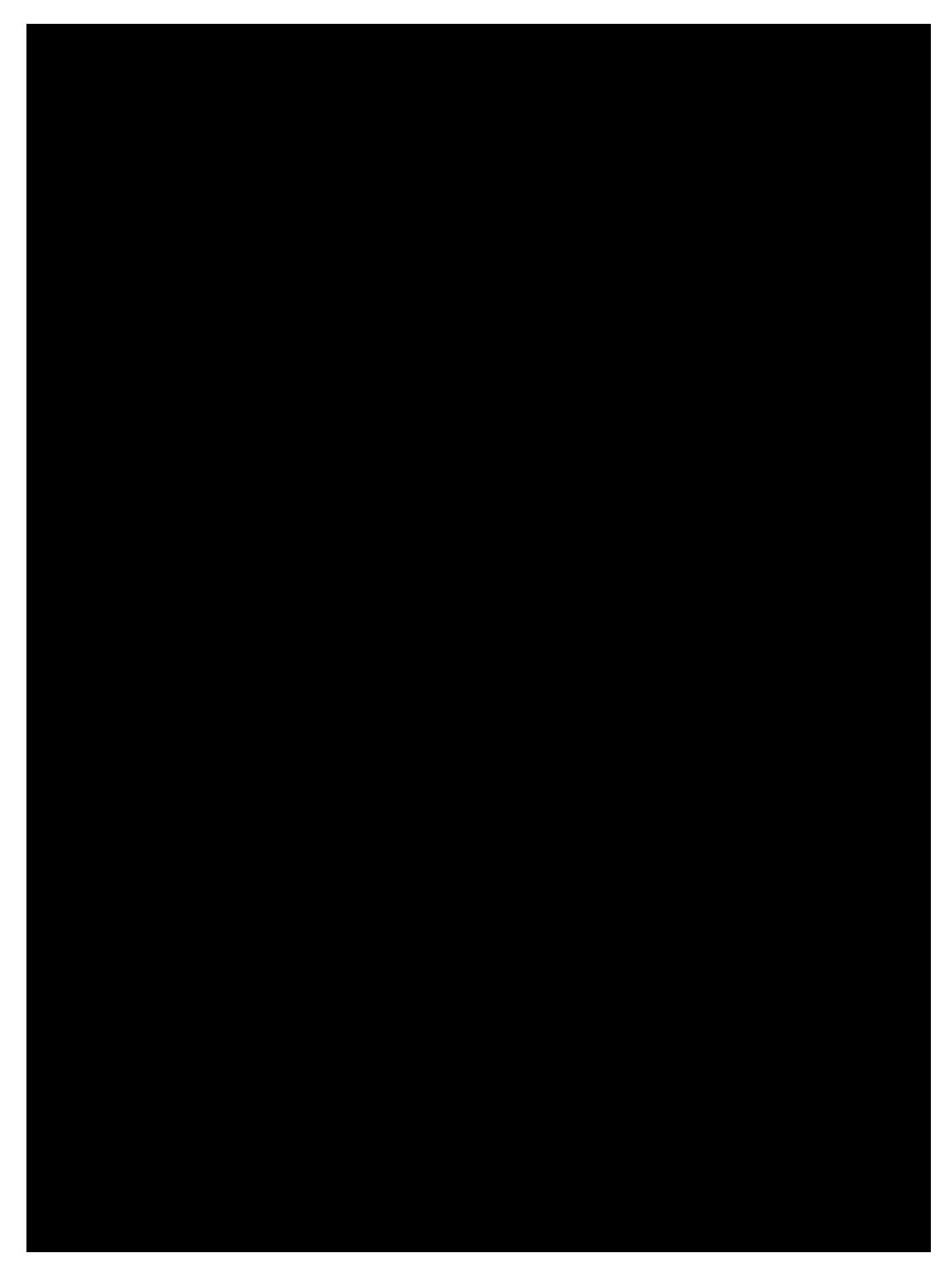 Elise-900-technicke-udaje