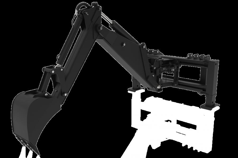 presuvny-podkop-pre-traktor-kovaco
